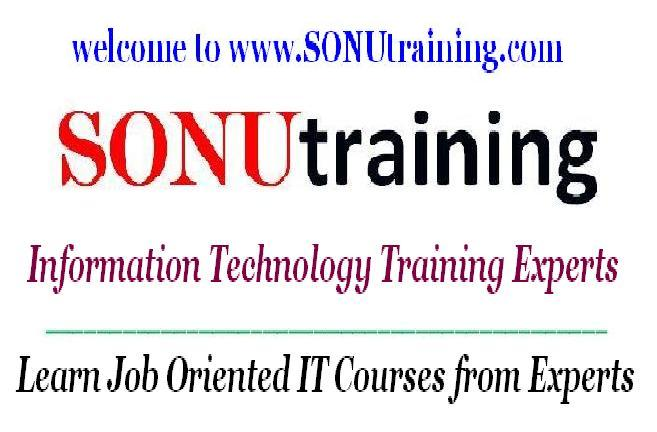 Microsoft Excel, MS Projects, Access Training in Orange County